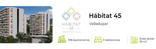 minibanner_habitat45