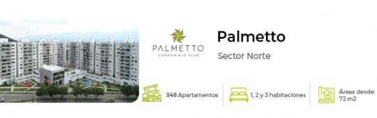 minibanner_palmetto