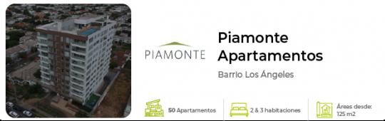 minibanner_piamonte
