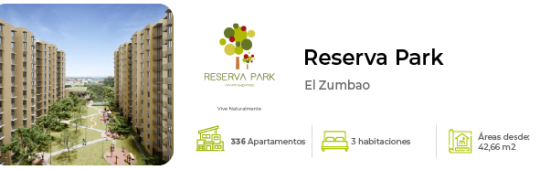 minibanner_reserva_park