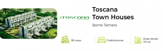 minibanner_toscana
