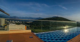 piscina_piamonte