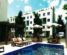 piscina_toscana